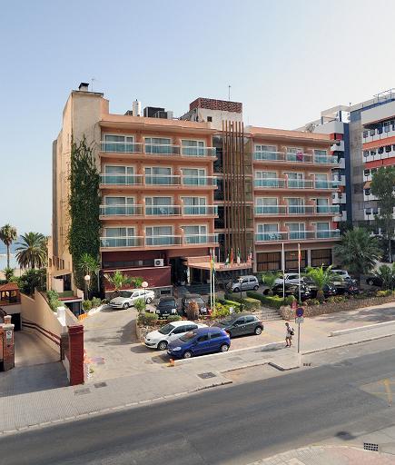 Spain travel tours 21 days spain portugal for Soho oviedo